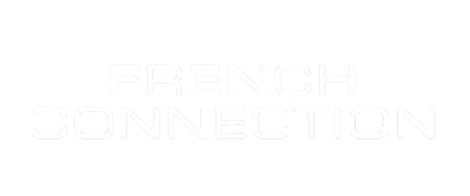 French Connection Logo